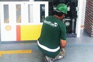 instalacao-de-bombas-para-postos-de-gasolina